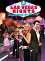 Las Vegas Nights : Temptations in the City