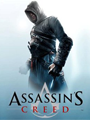 Assassin's Creed Altaïr Chronicles