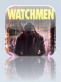 Watchmen : Justice is coming