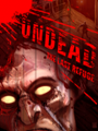 Undead : In the Last Refuge