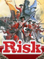 RISK : The Official Game