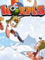 Worms 2010