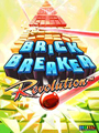 Brick Breaker Revolution