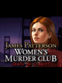 James Patterson's Women's Murder Club