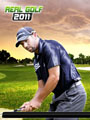 Real Golf 2011