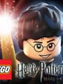 Lego Harry Potter : Years 1-4