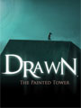Drawn : The Painted Tower