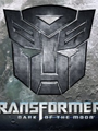 Tranformers : Dark Of The Moon