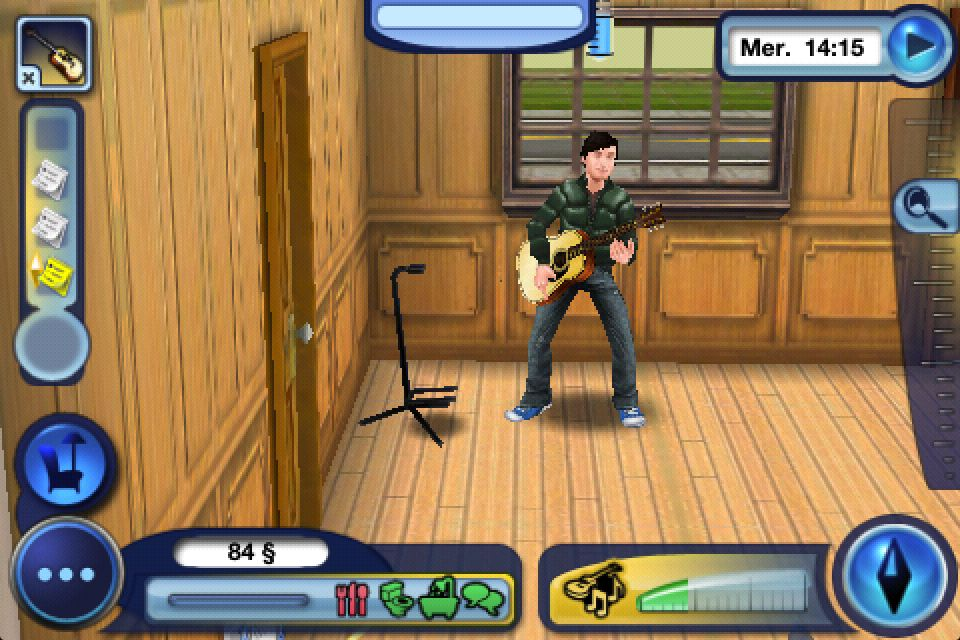sims 3 ambitions iphone cheats unlimited money